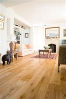 Click to view album: Parquet Flooring