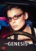 Click to view album: Genesis