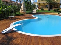 Click to view album: Decking