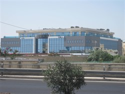 Click to view album: Tower Business Centre