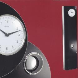 Click to view album: Floor Clocks