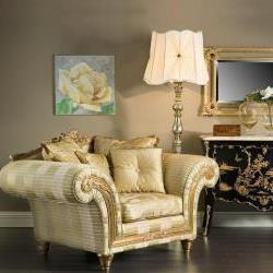 Click to view album: Sitting Rooms