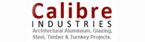 Calibre Industries